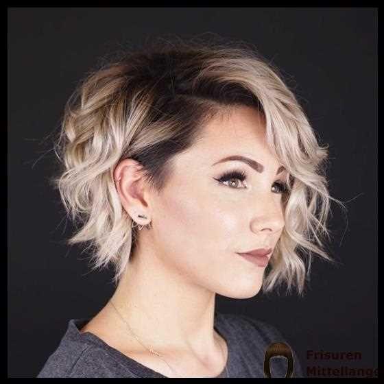 55 Beliebte Ideen Fur Kurzes Lockiges Haar Im 2019 Haarschnitt Kurz Kurzes Lockiges Haar Kurzhaarschnitte