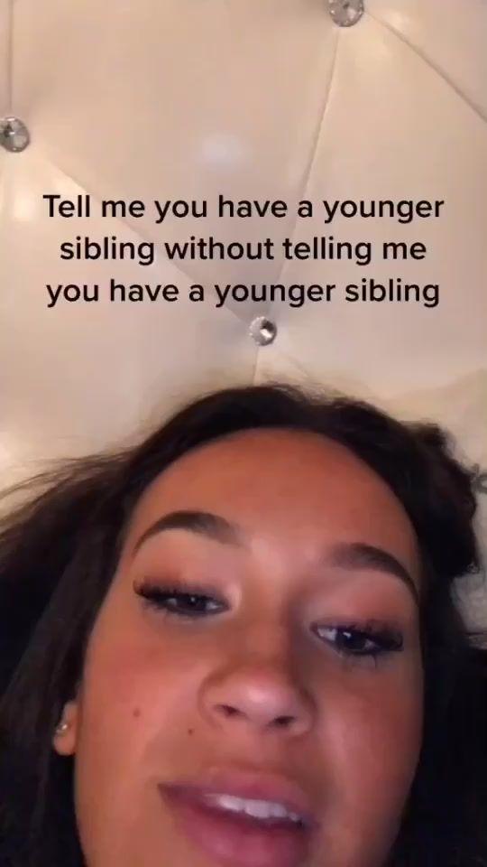 Leendadong Yoleendadong Official Tiktok Watch Leendadong S Newest Tiktok Videos In 2021 Really Funny Memes Funny Videos For Kids Really Funny