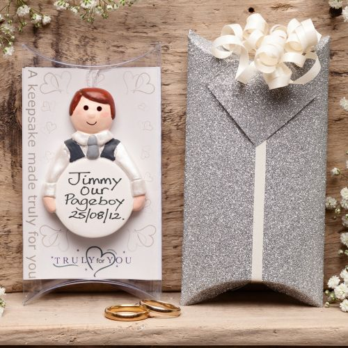 excellent wedding usher gift ideas 18 according different design