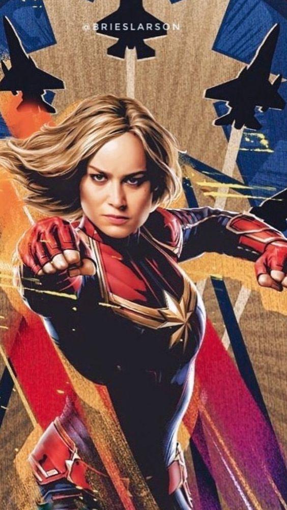 Streaming Captain Marvel Vostfr : streaming, captain, marvel, vostfr, Assistir!»-CAPTAIN, MARVEL-», <STREAMING>, Completo, Série, Completa, Captain, Marvel, Carol, Danvers,, Marvel,, Superheroes