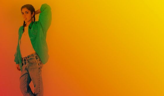 Lao Ra drops new video, and curates Mixtape Twenty Nine for sodwee.com
