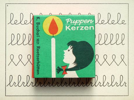 German Candles_via Present