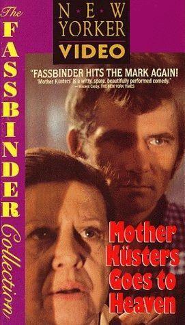 Mutter Küsters' Fahrt zum Himmel (1975) http://www.movpins.com/dHQwMDczNDI0/mother-k/still-2930285568