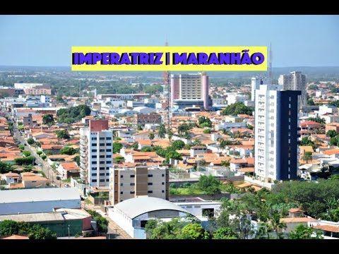Imperatriz Maranhão fonte: i.pinimg.com