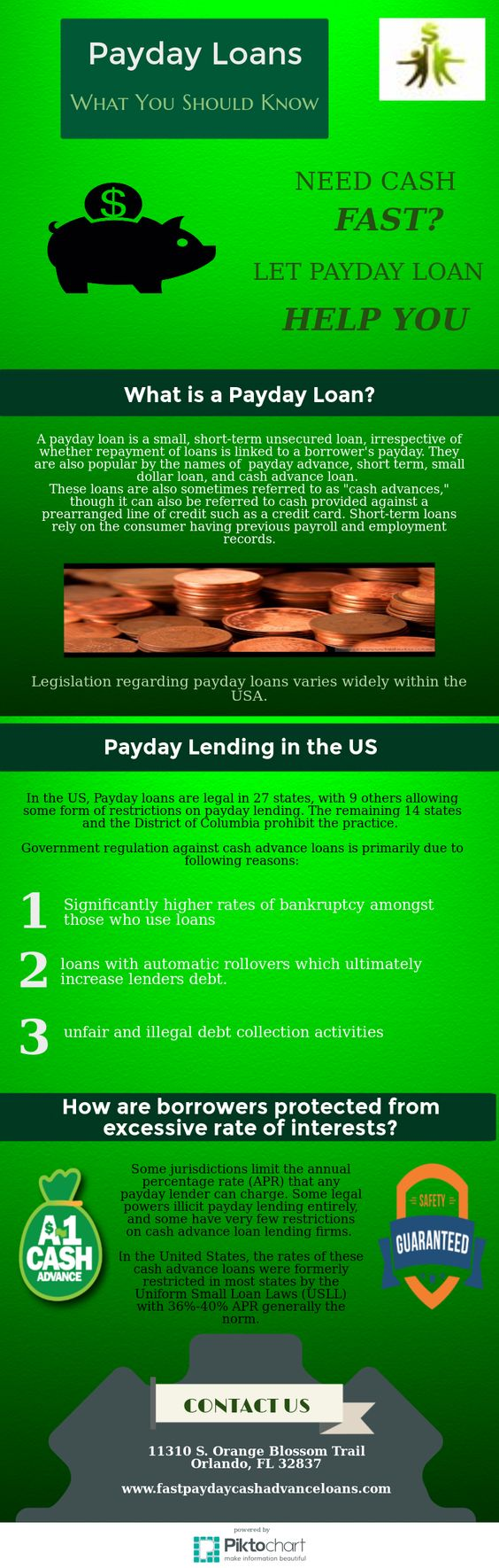 Paying off payday loans early image 8