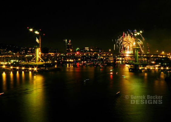 Photography  8x10 or 16x20  4th of July by DerrekBeckerDesigns, $19.00