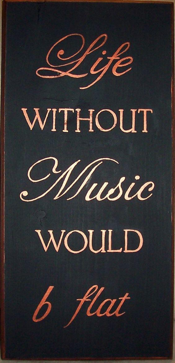 bahaha music humor!