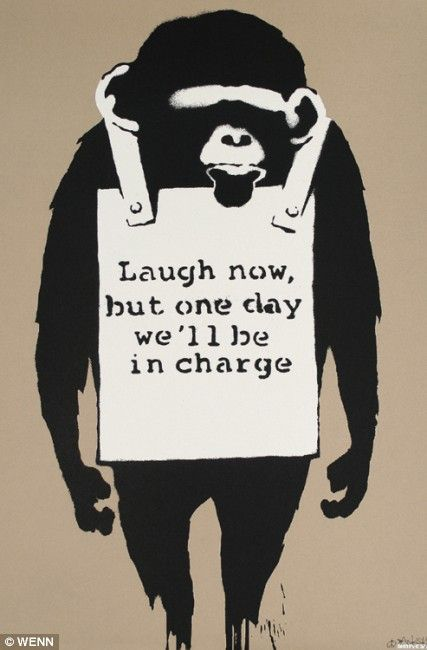 Google Image Result for http://clinock.files.wordpress.com/2012/06/banksy-monkey.jpg