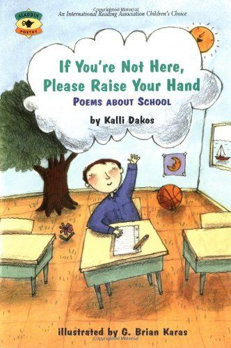 math worksheet : funny poems about school perfect poetry book for elementary  : Poems For Elementary School Students