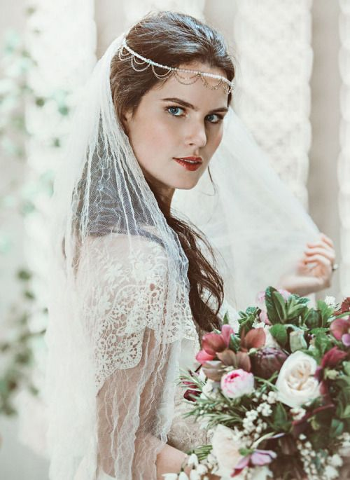 www.snapshots.com/weddings