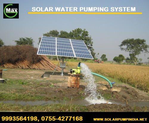 8w Solar Led Street Light In 2020 Solar Solar Water Pump Solar Water