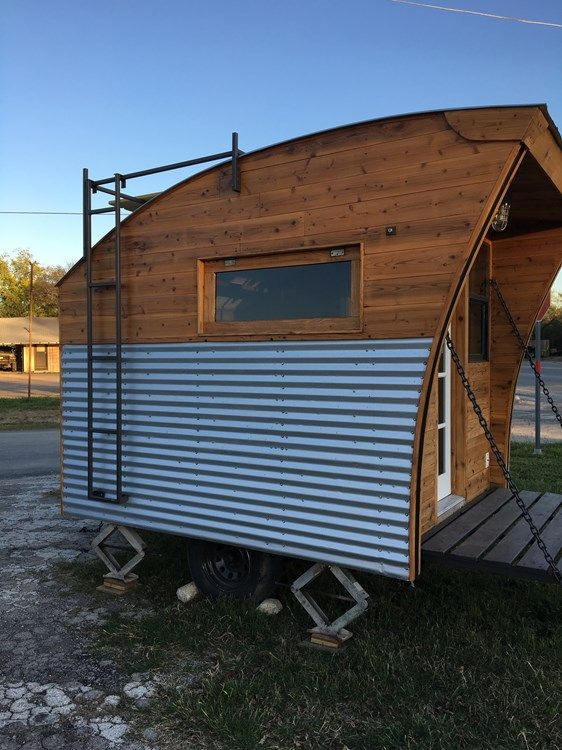 Tiny Houses For Sale Tiny House Talk Small Space Freedom Tiny House Camper Tiny House Talk Tiny Cabin