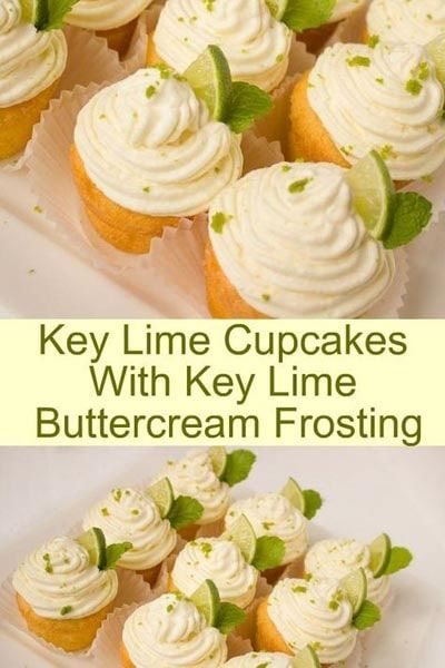 25 Fantastic Buttercream Frosting Recipes For Cakes And Cupcakes