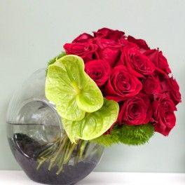 Mommas Roses