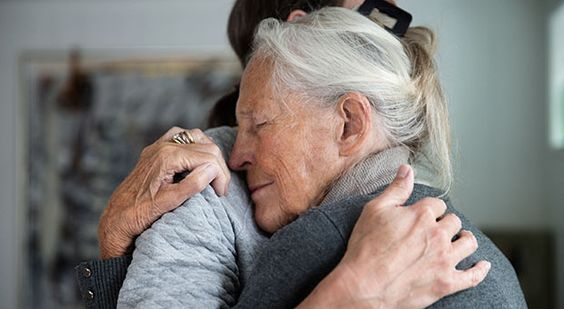 Why Your Risk for Dementia May Be Lower Than Your Parents' and Grandparents'
