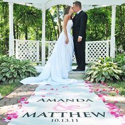 Male Wedding Vows wedding-ceremony