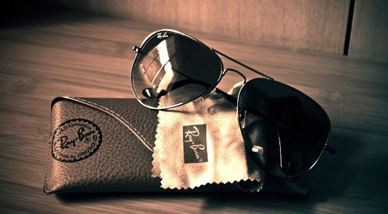 Ray Ban Outlet Usa