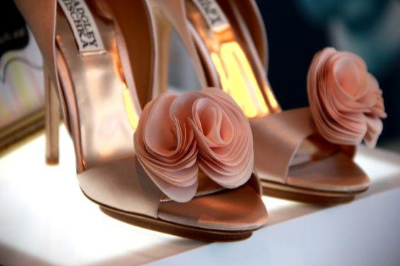 46 19 Women S Shoes Glitter Customized Materials Spring Summer Fall Stiletto Heel Sparkling Glitter Hollow Out Black Silver Golden Wedding Wedding Shoes Heels Wedding Shoes High Heels Womens Wedding Shoes