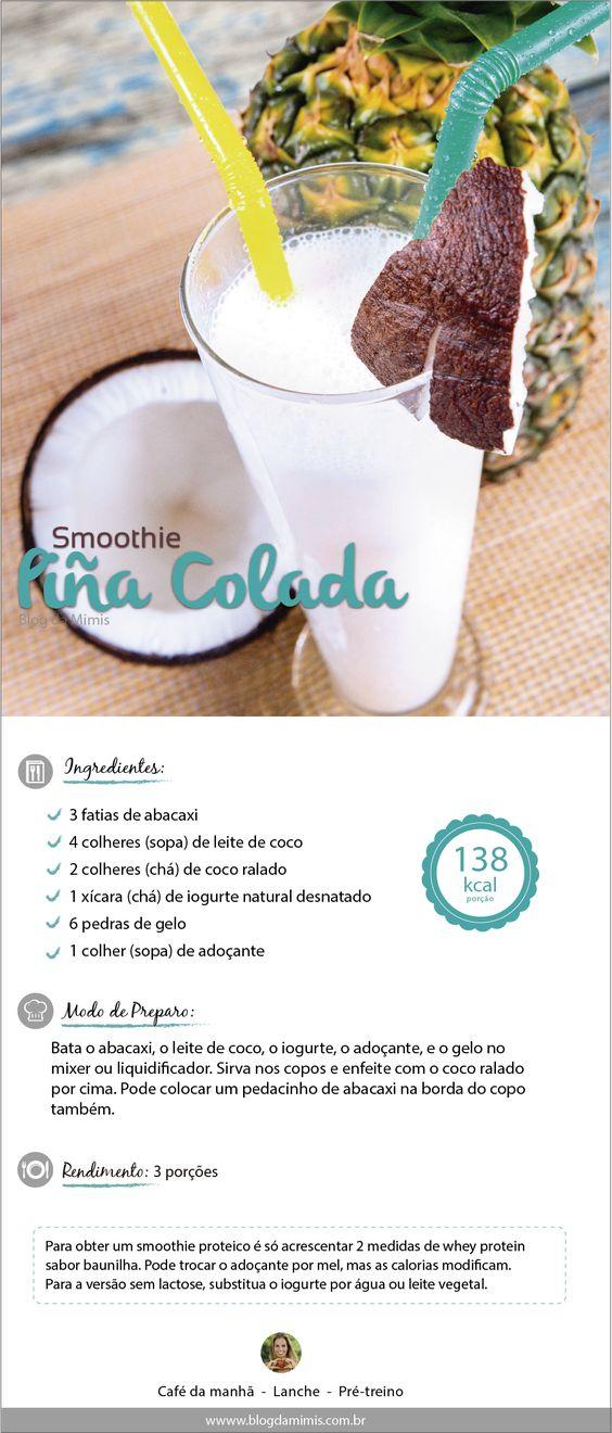 smoothie-pina-colada-blog-da-mimis-michelle-franzoni-01: