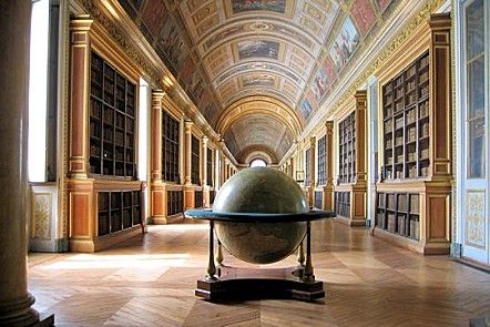 bibliotheque-chateau-fontainebleau-582233