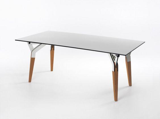 KATABA table