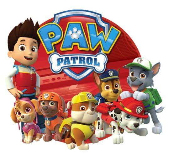 Printable Paw Patrol Game Sheets And Paw Patrol Confined In 2020 Paw Patrol Cake Toppers Paw Patrol Printables Paw Patrol Printables Free