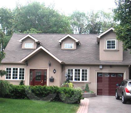 Stucco House Color Idea For The Home Pinterest