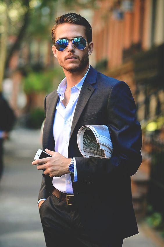 1c7b83f125df59fc24f59784297921db--suit-fashion-fashion-for-men.jpg