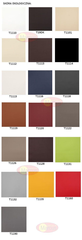 Promocja Stilo 2 Premium Rgb 160 X 200 Producent 8631612387 Oficjalne Archiwum Allegro Pie Chart Chart Bed
