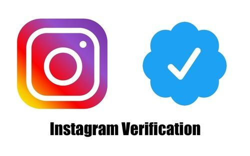 Do You Want To Verification Your Instagram Account Instagram Symbols Instagram Management Instagram Logo