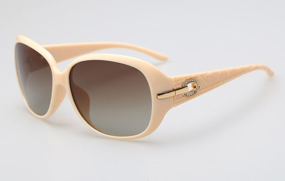 Women Polarized Sunglasses
