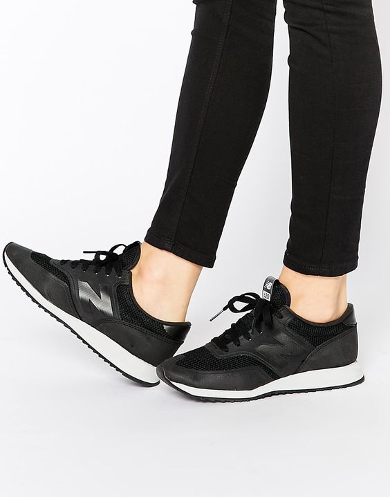 buy new balance 620 black