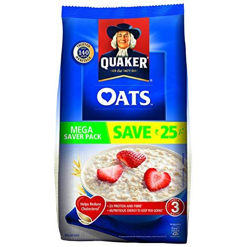 The Best And Worst Bargains At Costco Betterbe Quaker Oats Instant Oatmeal Instant Oatmeal Oats Quaker