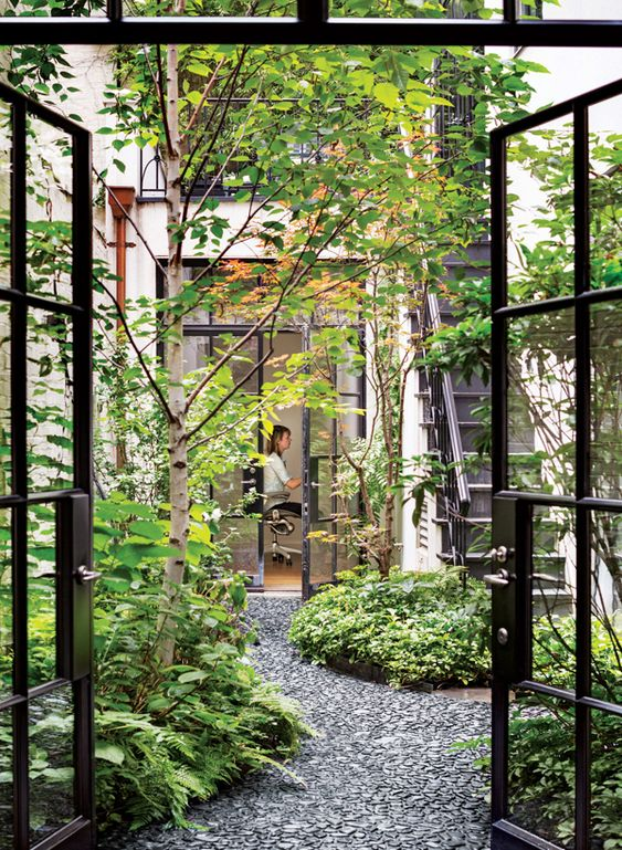 Image Result For Home And Garden X Spaa