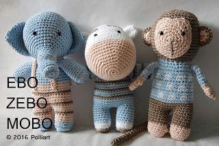 http://www.craftsy.com/user/6734032/pattern-store?_ct=fqjjuhd-lyum-qbb-fqjjuhdi-ro-tuiywduh&_ctp=201516,6734032