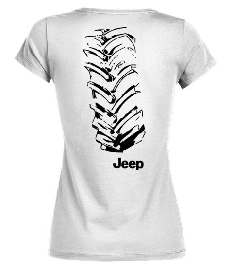 Jeep Shirts Hobbiesshirts Jeep Shirts Jeep Clothing Jeep Tshirts