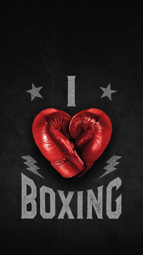 Rdx T13 Boxing Training Gloves Boxing Training Gloves Training Gloves Boxing Training