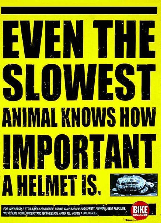 road-safety-helmet-small-26333.jpg (600×831)