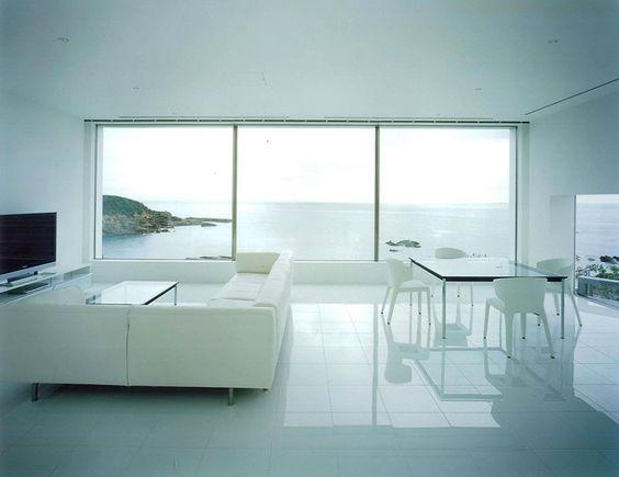 Rooms | Ando Corporation
