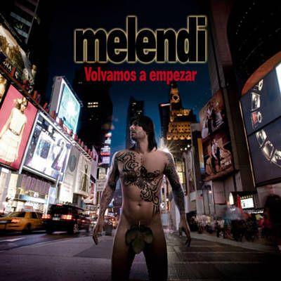 Cancion De Amor Caducada - Melendi