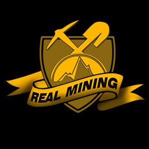 Real Mining Ltd. Hong Kong 香港 in Hong Kong    www.real-mining.com