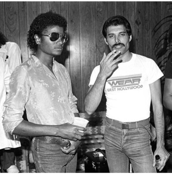 MJ&FM