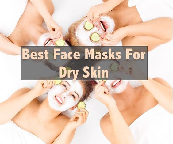 These homemade face packs for dry skin will make your skin glow. Find out whether turmeric or honey is the key natural ingredient in the best face masks ...