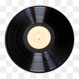 Vinyl Records Black Record Music Png Transparent Clipart Image And Psd File For Free Download Clip Art Vinyl Records Records