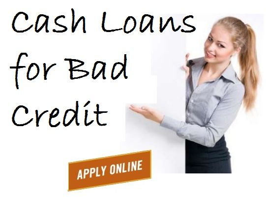 Day night payday loan photo 5