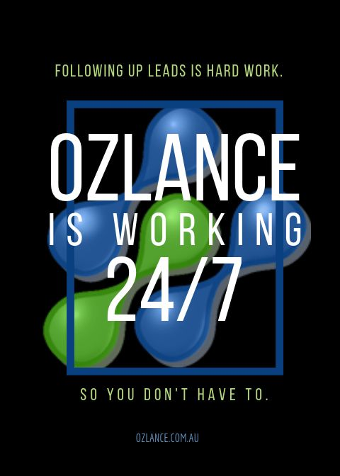 The Best Way To Find Australian Freelance Jobs Ozlance Freelancing Jobs Get The Job Job