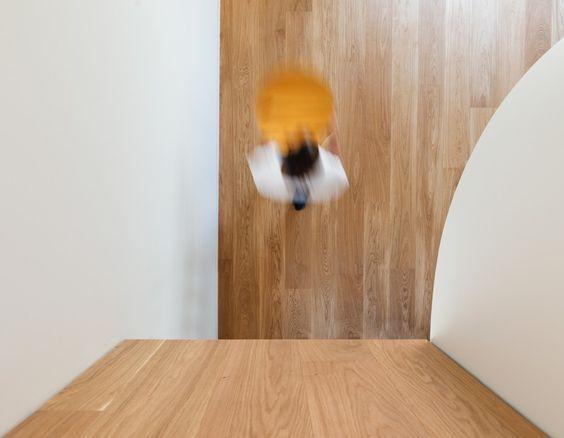 Casa Desgraz / studio inches architettura