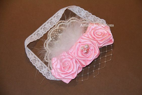 www.artisticinclinations.com has GORGEOUS handmade photo props and accessories.  A MUST check it out. REPIN ME