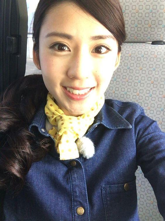 渡辺早織の画像 p1_23