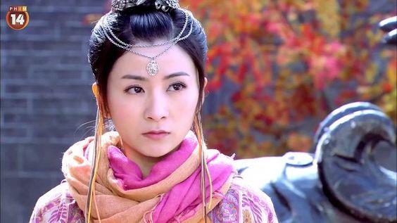 Phim tiên hiệp kiếm Trung Quốc